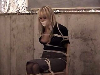 French amateur bitch spanked on bdsm