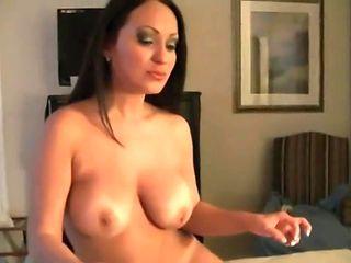 Exhibitionist Wife 221 (5)