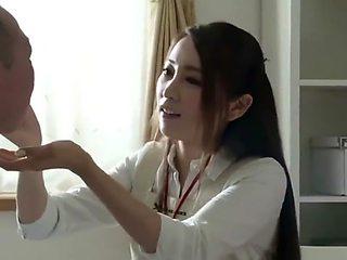 Watch Wife Next Door Wants Fast Sex Full movies