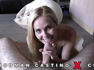 Lilly Peterson - Astonishing Sex Video Big Tits Newest Only Here