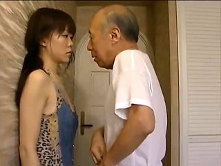 young girl addicted to kissing older man