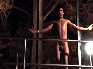 Theater Nude Art interactive Public Naked experiences Teatro Nudist