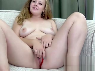 GIRLS GOES TO AUDITION BUT GETS FUCKED INSTEAD