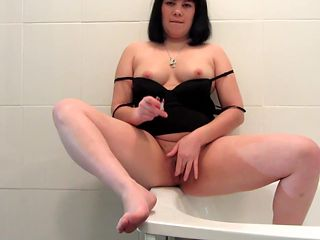 Amazing sex scene Amateur best show
