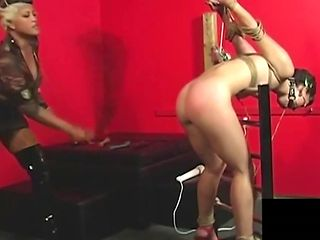 Best porn movie High Heels private exotic