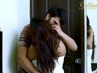 Shilpa's dose of early morning sex