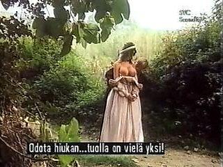 Hamlet (Classic)