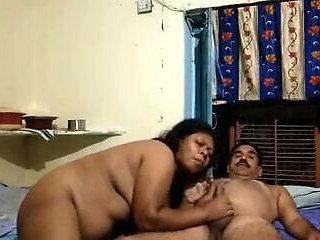 Indian Fucking Mamta bhabhi – hot pussy sex