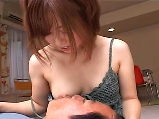 Bonyu (Breast Milk) Movies Collection - 7