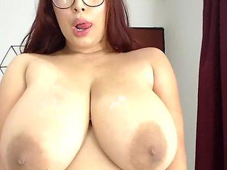 P0lnddniel tittyfuck cumshot