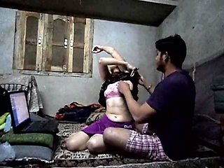 Perfect sex video of Indian couples ever - mobile recorded leaked
