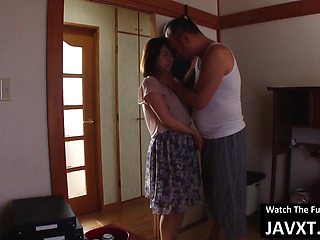 hot asian babe fucked japanese video 1