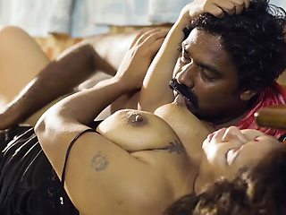 Aunty porn videos - page 1 - at EpicPornVideos