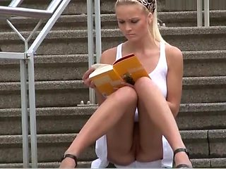 Amazing xxx movie Public Nudity greatest , it's amazing