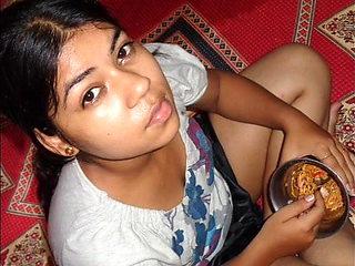 hot indian wife having sex with devar