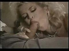 vintage classic porn