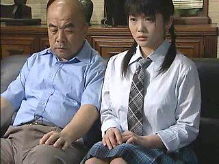 Japanese Love Story 158