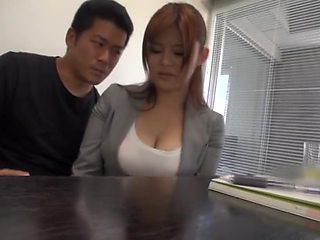 Violate your teacher at home Q&A 8