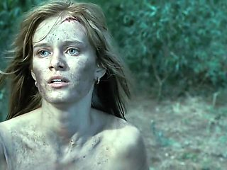 The Last House on the Left (2009) Sara Paxton