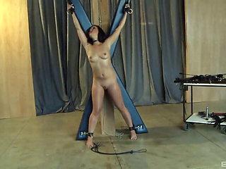 Slave 50