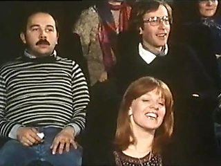 Brigitte Verbecq And Corinne Lemoine - Si Vous Naimez Pas Ca, Nen Degoutez Pas Les Autres (1976)