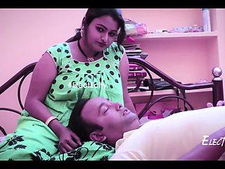 Bangali bhabi new xxx