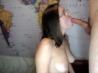 The Oral Skills of Rose #4