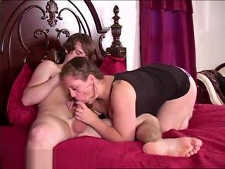 Casting Kylanii Desperate Amateurs mom first time threesome full figure bbw