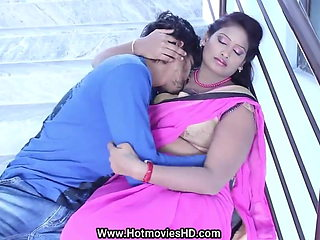 indian mom and son sex video