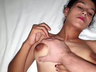 Amazing porn movie Amateur newest unique