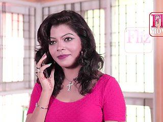 Litti Chokha - Bhojpuri - S01E01