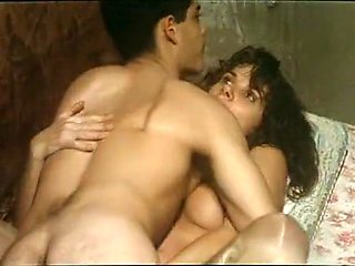 Victoria Abril - Si te dicen que cai AKA If They Tell You I Fell (1989)