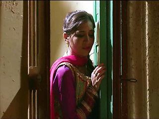 Gandi Baat S01 E04 Preeto Rani