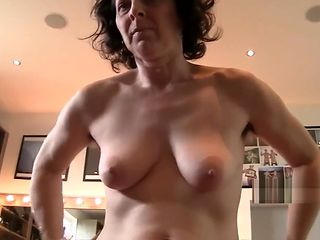 mature woman burns your bosss dick first and then they fuck