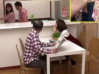 That they do not discover you! Son fucks his mother for money. Full 58min video: https://bit.ly/2KjHqBB