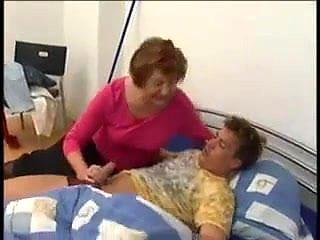 Classic german porn xxx HOT