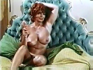 Fabulous Compilation, Retro sex movie