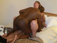 bbw amatuer wife double penetrated