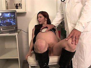 Pregnant - endlich schwanger 12