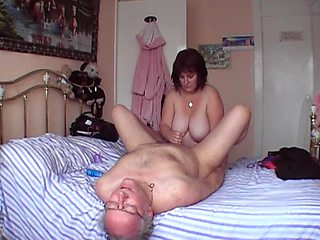 Exotic xxx scene MILF exclusive hot you've seen