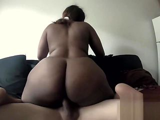Horny sex movie Big Tits private just for you