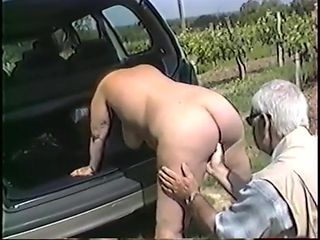 Public Exhibition Public Online Porn Video 9c - xHamster