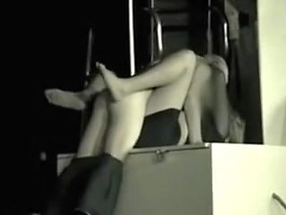 Spy voyeur sex beach