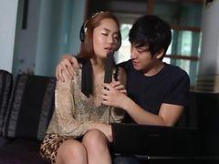 Gorgeous Korean Girl SEDUCTION