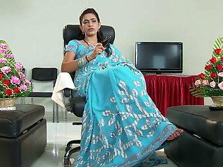 Bharyamani, Episode 271