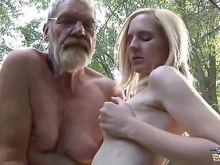 Hombre Mayor Old Man Descarga El Video Porque Lo Borraran