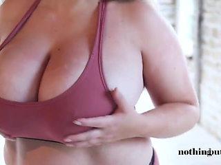 Bbw sexy Sara