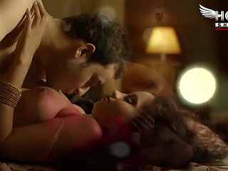 Hot Wife Cheats With Husband's Father