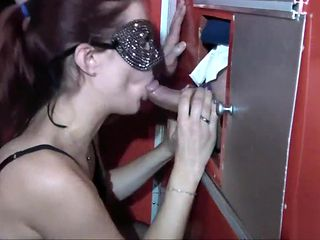 blowjob handjob hooker ficken meiner milf gloryhole pornokino - Girl from www.hookerfree.ga