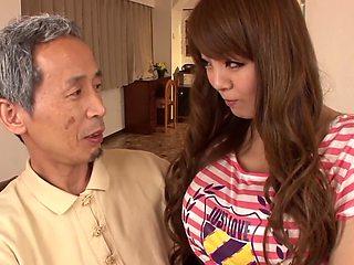Hitomi Tanaka - 2012-01-25 - ZONO-048